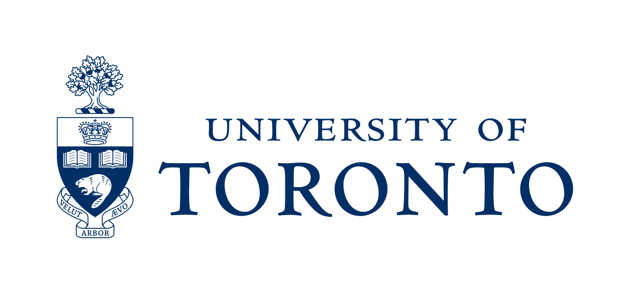 Image result for University of Toronto Ecology png