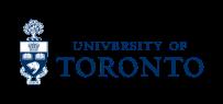 1280px-UofT_Logo.svg