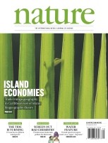 Cover 25.9_nature_US copy