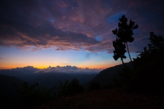 Castillon, Haiti